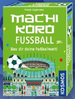 machi koro fussball box