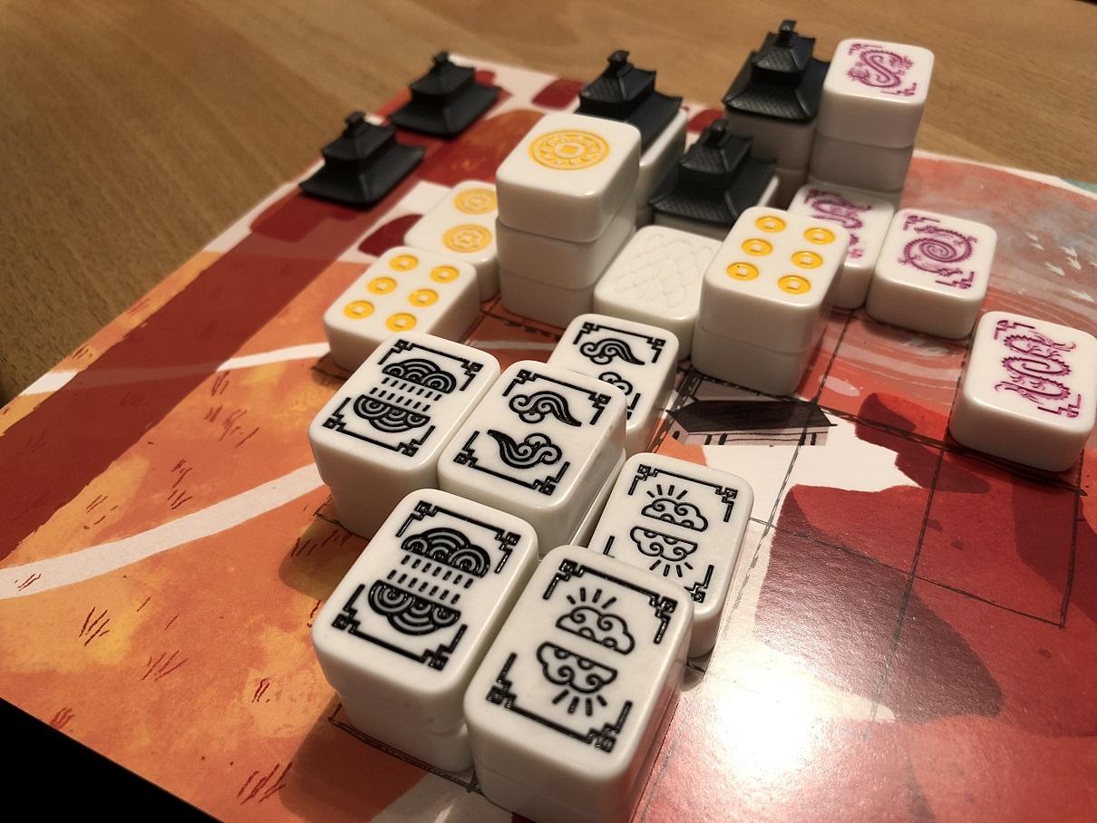 Ausgezeichnet Brettspiel Box Vorlage Ideen - Beispielzusammenfassung ...