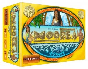 Moorea_Box