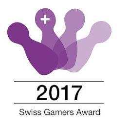Swiss-Gamers-Award-2017