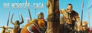 nordsee saga