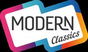 Modern_Classics_Final