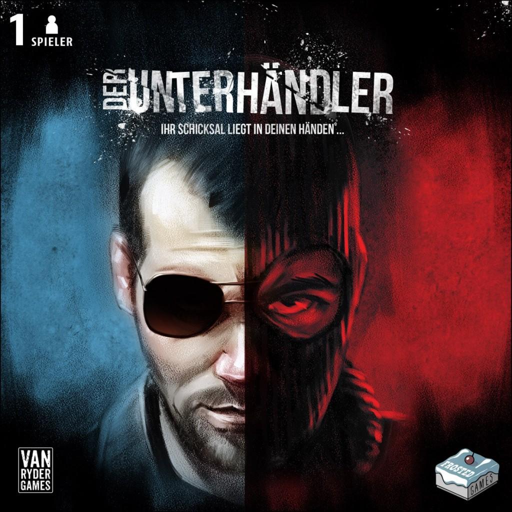 unterhaendler box