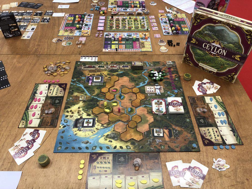 Untergang Roms Spiele Pandemic