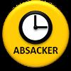 b-absacker