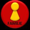 b-familie