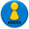b-kinder