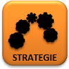 b-strategie