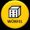 b-wuerfel